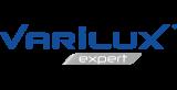Varilux Expert Blue